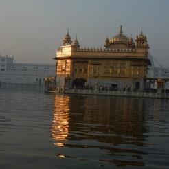 anutosh-deb_golden-temple-amritsar-106