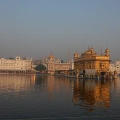 anutosh-deb_golden-temple-amritsar-149