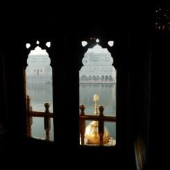 anutosh-deb_golden-temple-amritsar-193