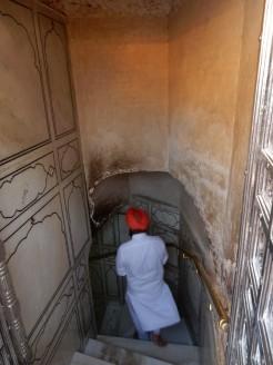 anutosh-deb_golden-temple-amritsar-49
