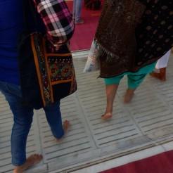 anutosh-deb_golden-temple-amritsar-54