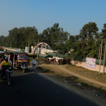 anutosh-deb_jalianwala-bagh-10