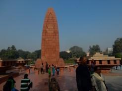 anutosh-deb_jalianwala-bagh-28